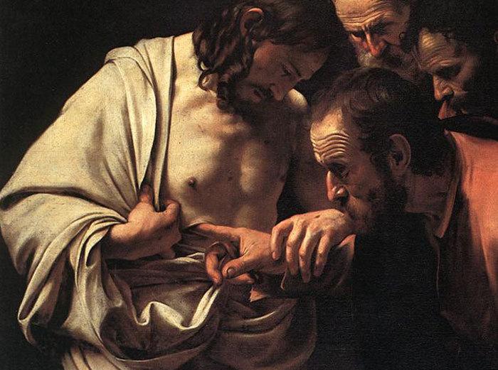 New Testament (3/3)