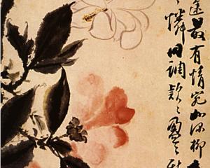two-flowers-in-conversation-1694.jpg!xlMedium