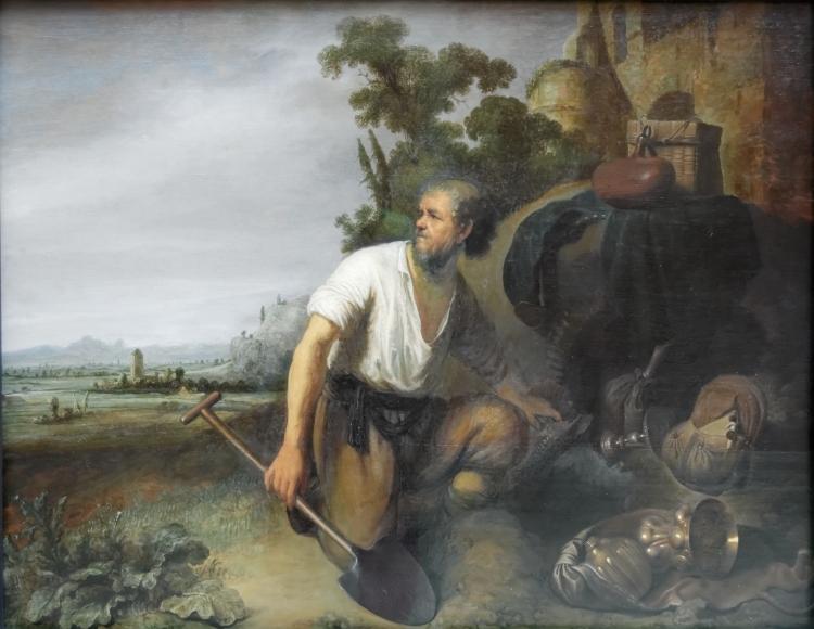 Parable_of_the_hidden_treasure_Rembrandt_-_Gerard_Dou.jpg